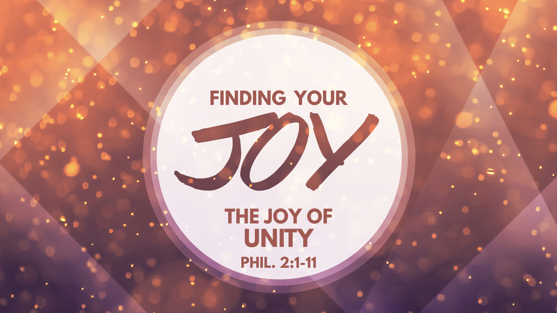 Image result for joy of unity